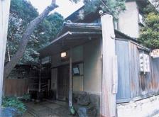 明神下 神田川本店